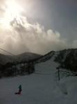 スキー場.JPG